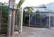 Nhà vườn cả đất giá rẻ 950 triệu , Diện Tích  175m2