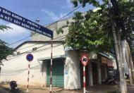 Chính chủ cần Cho thuê nhà 3 căn 2 mặt tiền góc ngã tư đường Nguyễn Sinh Sắc Tp Sadec Đồng Tháp