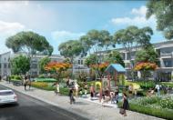Chính chủ bán gấp lô A10 – 110m2 dự án Nam Phong Ecopark giá 1ty2 thương lượng