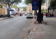 Bán nhà CX Nguyễn Trung Trực Q.10 ,DT: 4.6 x 17m , 2 lầu – ST, Giá cực tốt