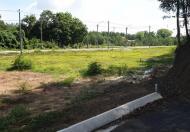 Bán đất sổ hồng riêng long thành, đồng nai, 14.5tr/m2