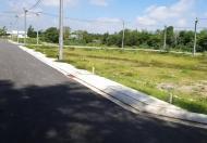 Bán đất đồng nai, hạ tầng 100%, sổ hồng riêng