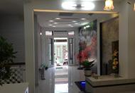 Cần tiền lấy vợ bán nhà Mặt Tiền Huỳnh Mẫn Đạt, Bình Thạnh, 45m2 Giá 5 tỷ TL
