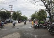 Cần tiền bán gấp đất ngay mặt tiền chợ Phú Thuận Q7 giá 70 triệu/m2