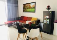 Cho thuê căn hộ Vũng Tàu Melody , full nội thất , 1,2,3 phòng ngủ .Liên hệ :0915.774.139 Linh Nhi