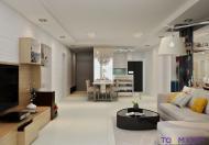 Bán căn hộ cao cấp ngay mặt tiền Nguyễn Thị Thập Quận 7 giá gốc chủ đầu tư chiết khấu 100tr/ căn