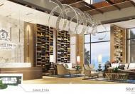 Bán căn hộ 3 phòng ngủ đẳng cấp 5 sao giá tốt nhất khu vực Quận 7 chỉ cần 1 tỷ LH 0906560455