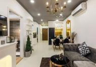 Bán căn hộ Quận 7 view Quận 1 mặt tiền Nguyễn Thị Thập tặng gói nội thất 100Tr Lh 0906560455