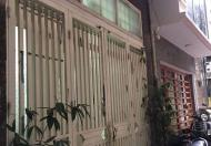 Bán Đất 47m2 - 3.85tỷ, Nguyễn Trãi, Thanh Xuân, Ôtô đỗ cửa, Thoáng Trước sau. 0965.229.799