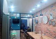 Bán gấp nhà phố Kim Hoa, Đống Đa, nhà đẹp, ngõ rộng, giá cực yêu LH: 0856363111