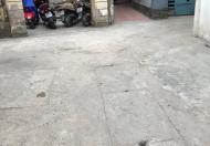Bán nhà phố Kim Giang, ô tô đỗ cửa, vài bước ra phố, giá 5.9 tỷ