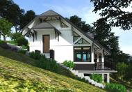 Bán Biệt thự nghỉ dưỡng Panorama Hill giá đầu tư LH 039 569 7777
