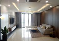 Bán và cho thuê căn hộ cao cấp  Riverpark Premier, Phú Mỹ Hưng Quận 7.
