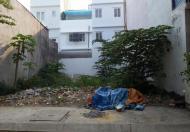 Bán lô đất giá rẻ 100m2 MTKD Sầm uất,đường rộng 20m thông QL13 MỸ PHƯỚC tân VẠN,dân cư sầm uất