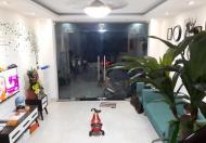 Bán gấp nhà đẹp Lương Khánh Thiện, Hoàng Mai, ô tô đậu cửa, 57m2 x4t, Giá 4.35 tỷ 0963631835