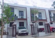 Bán nhà liền kề thiết kế hiện đại đường Thanh Hải ngay trung tâm Thành Phố Huế
