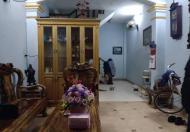 +1 Bán nhà Trương Định, Nhà đẹp ô tô đỗ kinh doanh nhỏ 35m Giá hấp dẫn.