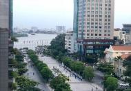Nhà mặt tiền Lê Hồng Phong, 3.5x9 , nhà đẹp giá chỉ 14.3 tỷ