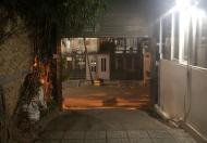 Sang lại hợp đồng cho thuê văn phòng 18m2, Đường Bùi Đình Túy, Q. Bình Thạnh