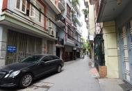 Bán gấp nhà 7 tầng phố Tây Sơn - Đống Đa 100m2/sàn 16 tỷ - 0979.146.570