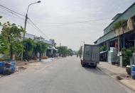 Bán gấp 300m2 đường NB13, Mỹ Phước 2, Ngay sau bệnh viện Mỹ Phước, Ngay chủ
