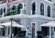 Mở Bán Shop GrandWorld Phú Quốc -