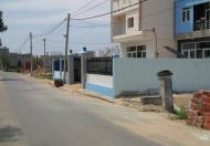 Bán lô đất MT đường Lê Thị Chợ nối liền Huỳnh Tấn Phát p.Phú Thuận Q7