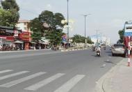 Cho thuê nhà MT Lê Văn Việt, 5x20, 1 trệt 4 lầu, 7 phòng