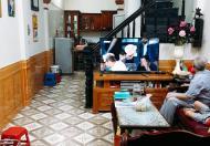 2.7 Tỷ. Nhà 4 tầng, 60m mặt tiền 3.5m. Phố Bùi Xương Trạch, Thanh Xuân Hà Nội.