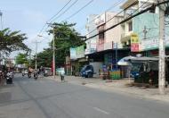 Cho thuê nhà MT Đỗ Xuân Hợp, 4x22, 1 trệt 2 lầu, sân thượng