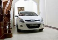 Bán nhà phân lô, ô tô Kim Mã, Ba Đình diện tích 50m2, giá 9 tỷ, 0982405042