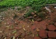 Đất đấu giá ngõ 11 Việt Hưng, đường 10m, vỉa hè, 80m2, mt 5m, Giá 5,85 tỷ. 0967635789