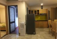 Bán căn chung cư thương mại viglacera ở ngã 6 giá rẻ nhất thành phố Bắc Ninh  960 triệu