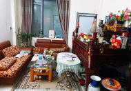 Nhà Trương Định, Hoàng Mai, ngõ rộng, lô góc, 37m x 4T giá 2,9 tỷ