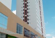 Cần bán CHCC Topaz City Q8. Diện tích 73m2, 2 Phòng Ngủ. Nhà trống. giá bán 2.1 tỷ