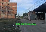 Bán kho xưởng 600m2 gần đường 23 tháng 10 nha trang giá rẻ
