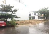 Chính chủ kẹt tiền bán gấp đất 80m2 ngã 3 lăn xi gần KDL Đại Nam giá 560 triệu,bao sang tên công chứng