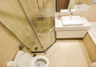CCCC Euroland, Làng Việt kiều Châu Âu 2PN full đồ cực đẹp giá chỉ 10 triệu/tháng. LH: 0373893465