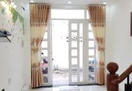 Bán nhà đẹp xinh Trần Khắc Chân, Tân Định, Quận 1, 51m2, chỉ 3 tỷ 1.