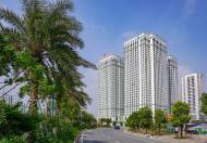 Chỉ 3,3 tỷ sở hữu căn hppj 3PN 99m2 tại dự án Sunshine Riverside