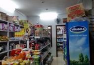Bán nhà mặt phố Hoàng Văn Thái, Thanh Xuân giá chỉ 139 triệu/m2, 0982405042
