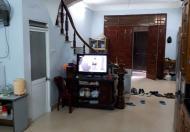 +1 Nhà mới 5t 47m 4.45 tỷ Nguyễn Lương Bằng TK đẹp hiện đại – căn góc – nở hậu – cực thoáng.
