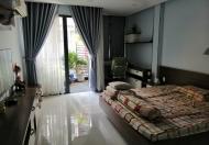 Nhà NGUYỄN CHÍ THANH ,p3, q10, 4*14m , giá 4.7 tỷ