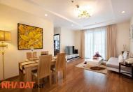 Cho thuê chung cư tại Bắc Ninh 0977 432 923