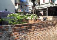CC bán cần bán mảnh đất 38m2 gần ngã 5 Hà Trì, cuối đường Bà Triệu, HĐ, ô tô đỗ gần. Giá cực rẻ