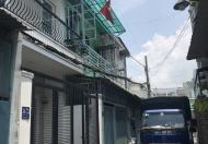 Bán nhà sổ hồng riêng, Tăng Nhơn Phú B, Quận 9, Giá: 3.7 tỷ