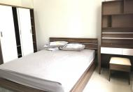 Cho thuê căn hộ 181 Xuân Thủy full đồ giá chỉ 6.5TRIỆU. LH: 0373893465