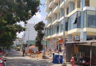 Bán đất sổ hồng chính chủ 81m2 (5*16), đường chợ số 4 Linh Xuân, Thủ Đức giá 4,3 tỷ