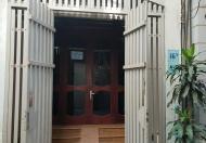 Bán nhà Trần phú, khu vực VIP Ba đình an ninh giá 16.5 tỷ