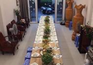 Căn góc 2MT, Xe hơi vào nhà, Lê Quang Định, 45m2 chỉ 6,4 tỷ.